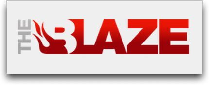 TheBlaze-Logo