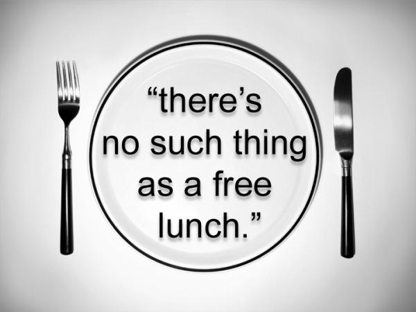 free_lunchr