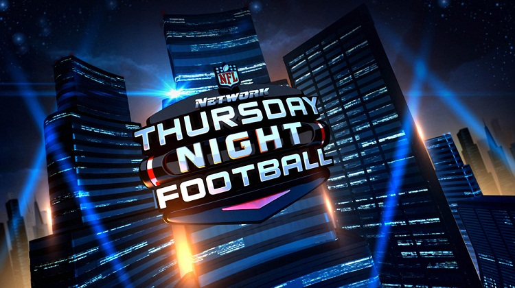 NFL Monday Night Football TV Series 1970   IMDb