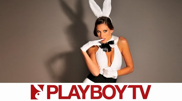 Rainier Satellite Will Begin Sales Of Playboy Tv In Pure Hd On February 1st Those With A Rainier D9865h Hd Receiver And A Lifeline Basic Subscription With