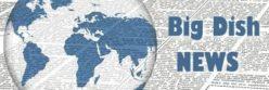 Info.Rainier Satellite
